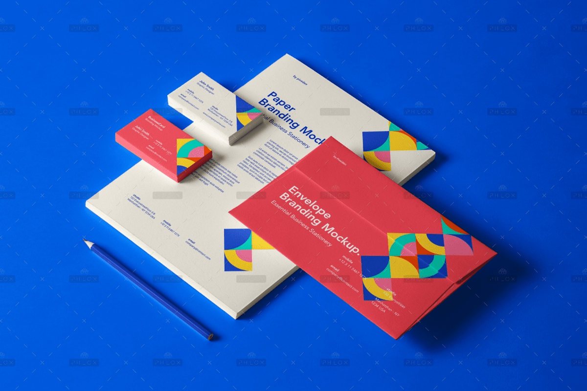 demo-attachment-3094-Essential-Business-Stationery-Mockup-Preview